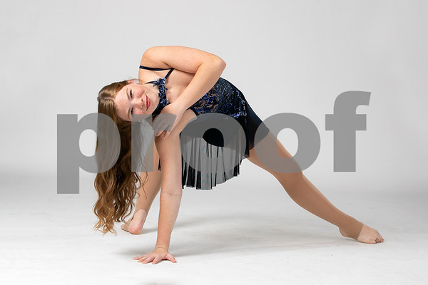 Dance Fusion Studios 04/27/19