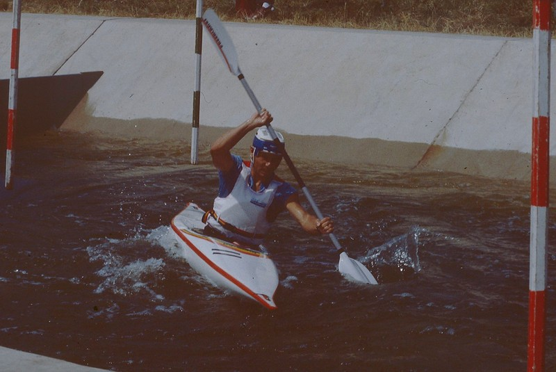 005-006 1984 Cardington, Div 3 (KM-Off=11, Malcolm Reynolds).jpg
