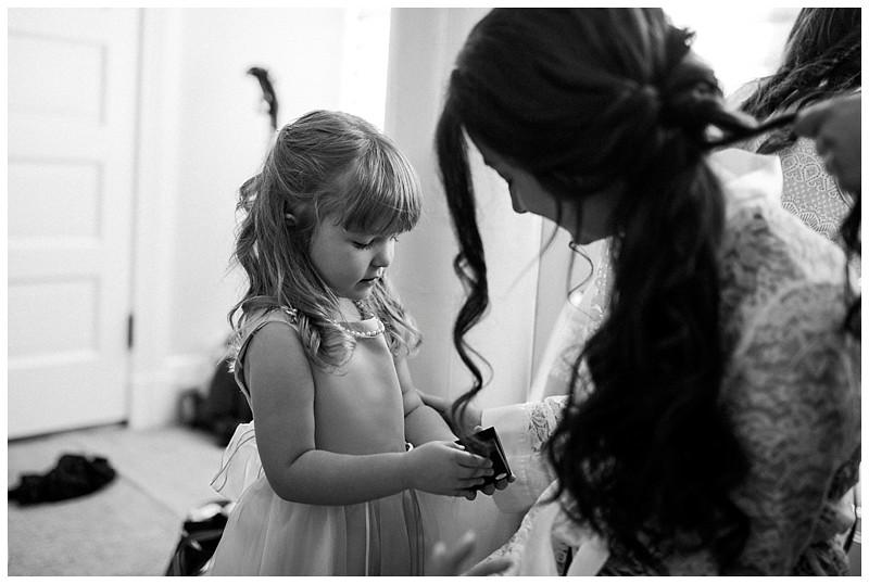 vizcaya-wedding-bride-flowergirl-necklace_0491.jpg