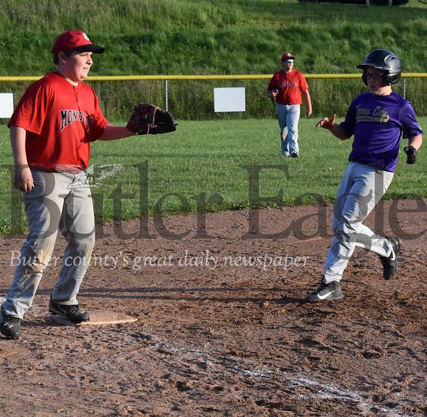 0621_LOC_Kids Baseball9.jpg