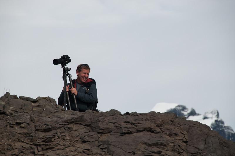 iceland+snapshots-115-2795619958-O.jpg