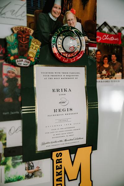 ERIKA + REGIS - MICRO WEDDING - 221.jpg