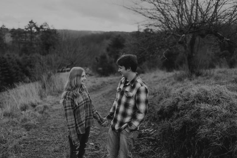 Kaylin and Evan-BW-28.jpg
