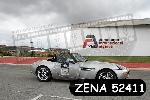 ZENA 52411.jpg