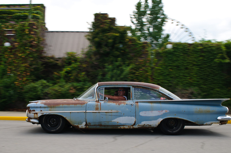 2011 Kentucky NSRA-1674.jpg