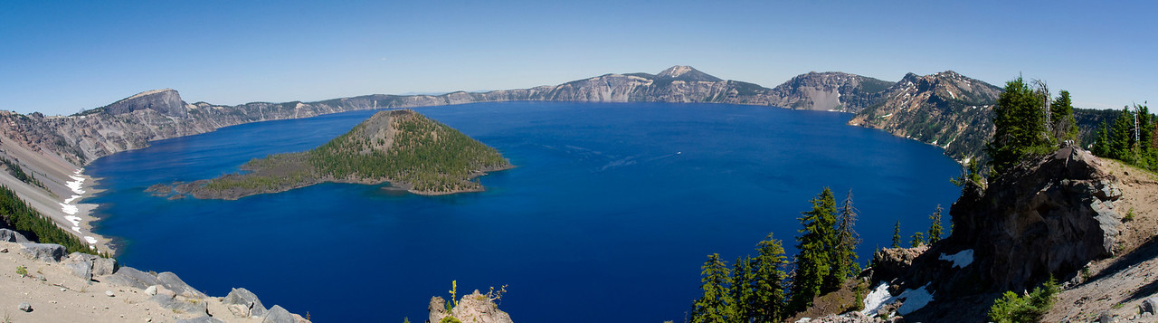 Panorama-CraterLake2