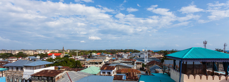 Zanzibar-3.jpg