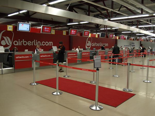 2012-11-23 - 1 - Berlin-Milan