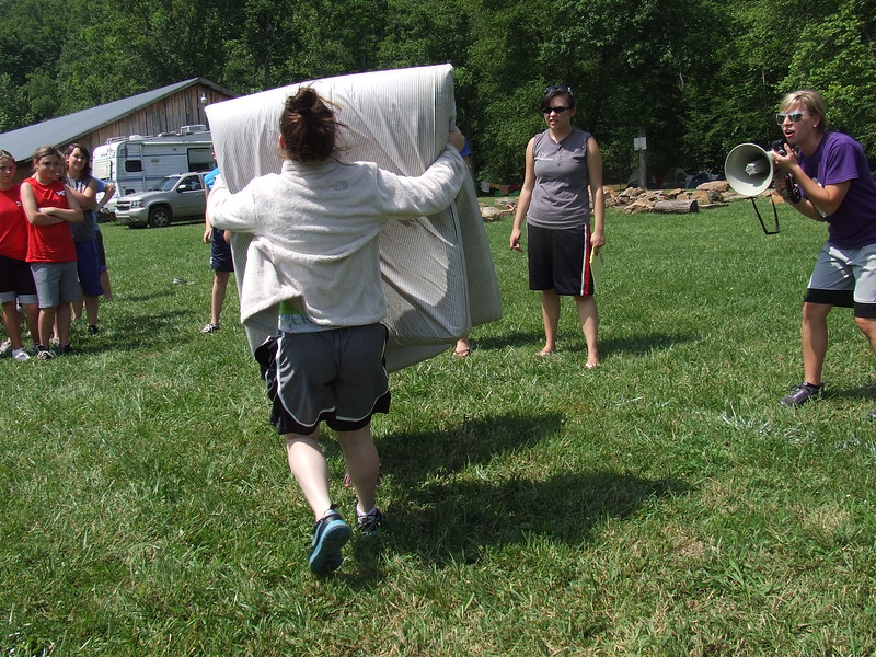 Camp Hosanna 2012  Week 1 and 2 579.JPG