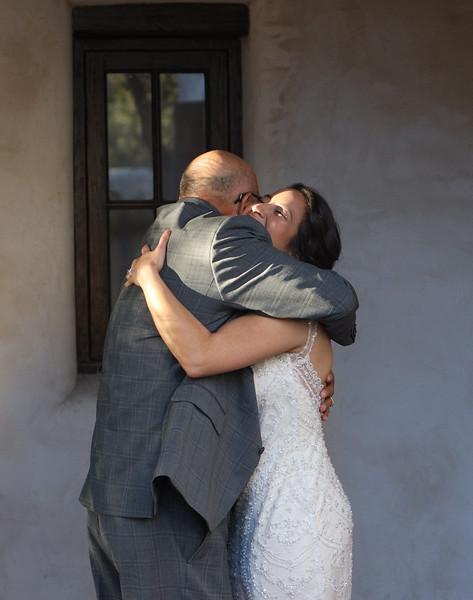 010420_CnL_Wedding-592.jpg