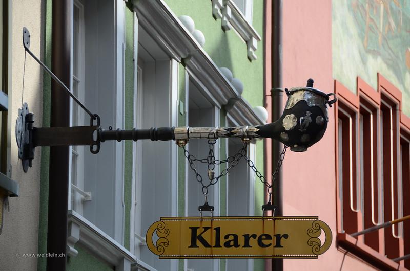 Appenzell_12.jpg