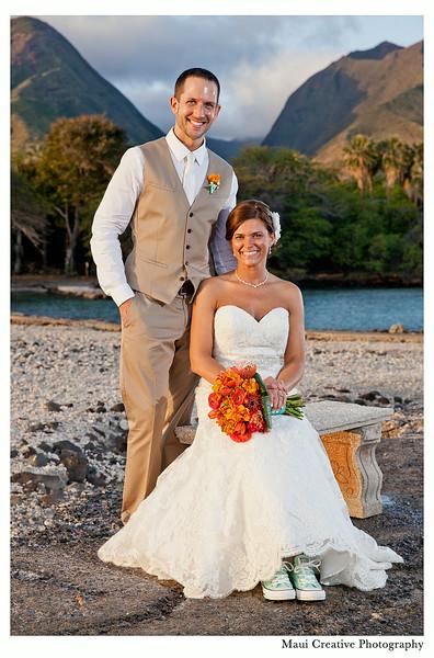 Maui_Wedding_Photographers_Olowalu_Plantation_House_456.jpg