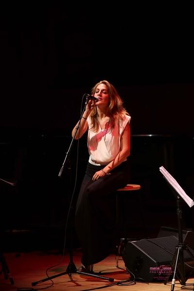 Areti Ketime concert NYC 2015-5657.jpg
