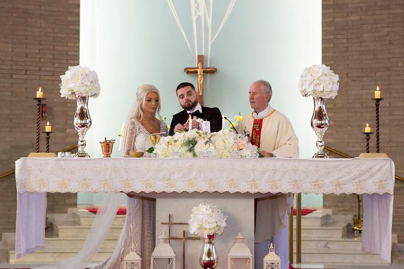 Wedding 1-243.jpg