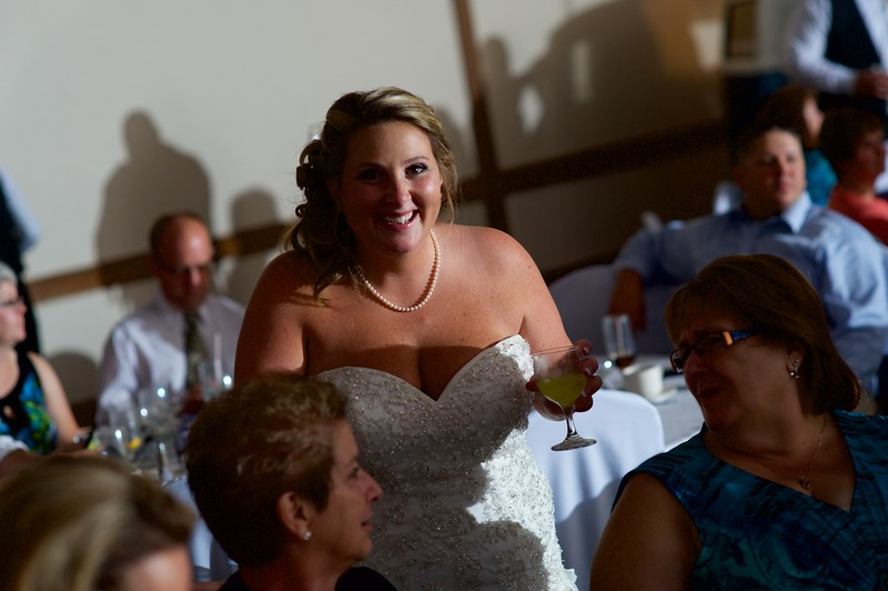 Slone and Corey Wedding 504.jpg