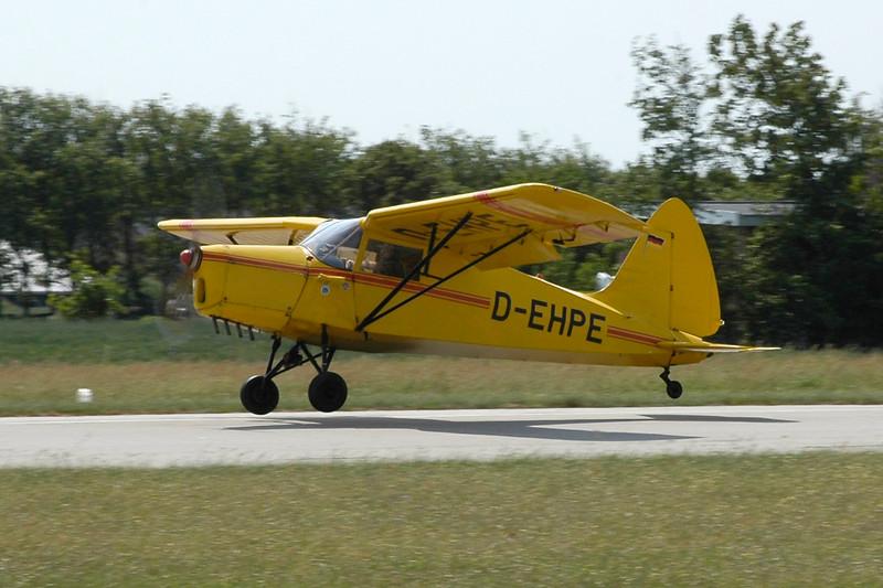 D-EHPE-KZIII-Private-EKVJ-2007-06-08-_DSC3490-KBVPCollection.JPG