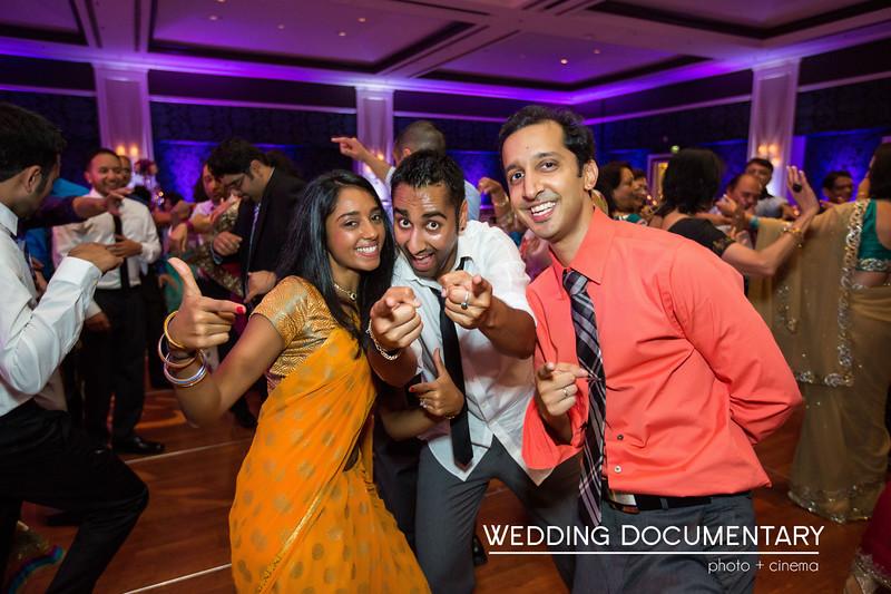 Rajul_Samir_Wedding-1446.jpg
