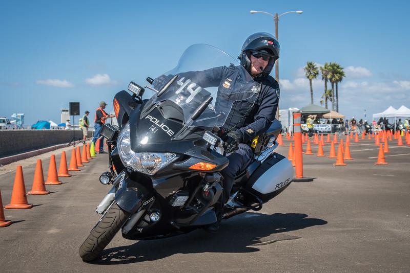 Rider 44-49.jpg