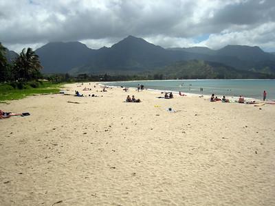 Kauai - Hollywood Movies Tour