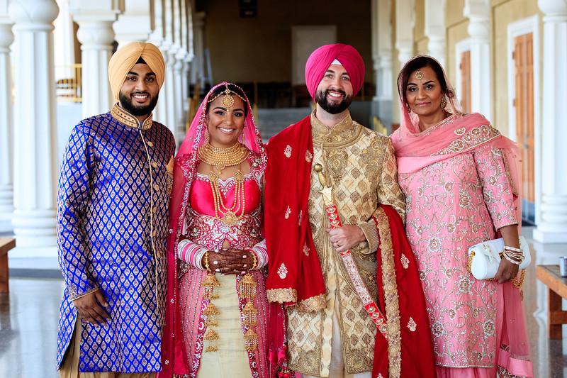 Neelam_and_Matt_Gurdwara_Wedding-1582.jpg