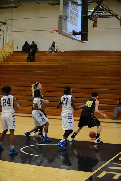 20131208_MCC Basketball_0172.JPG