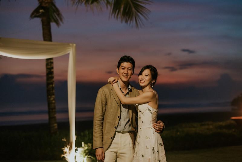Postwedding_DJ_Bali (335).jpg