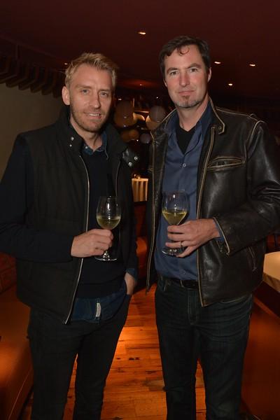 Janne Kyttanen and Scott Summit - 2014-01-10 at 00-42-04.jpg