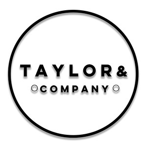 Taylor-Co-2020