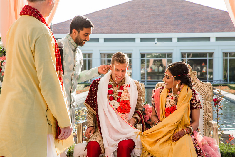 Wedding-2177.jpg