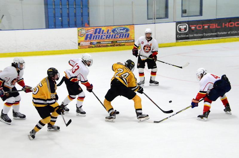 171008 Junior Bruins Hockey-058.JPG