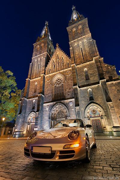 Prague-IMG_1778-web.jpg