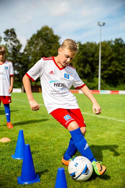 Feriencamp Plön 06.08.19 - c (81).jpg