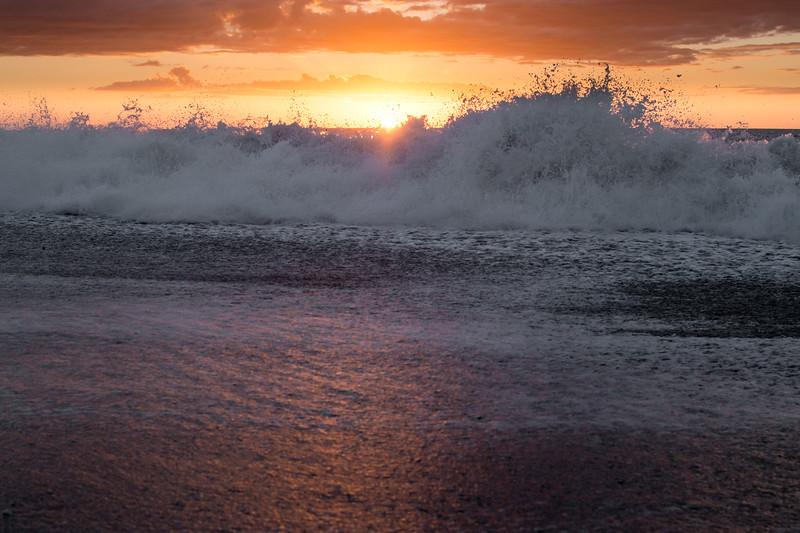 splishy beaches at sunset -18.jpg