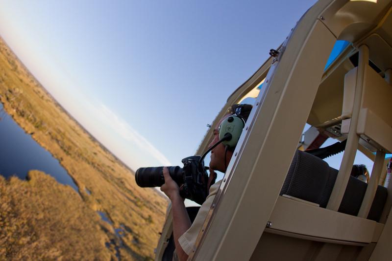 Botswana-20110719-9659.jpg