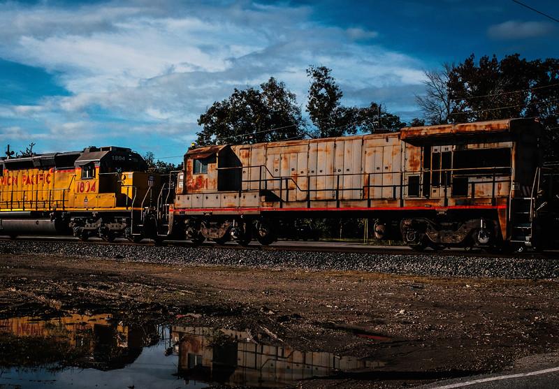 Train-.jpg