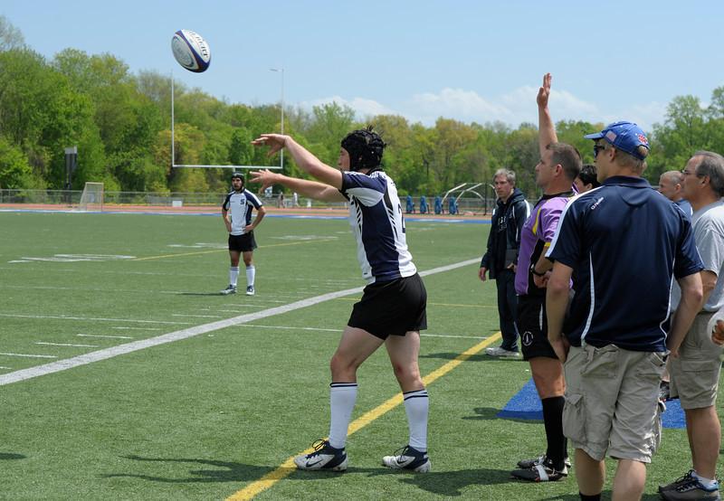 SHS Rugby v Fairfield_123.JPG