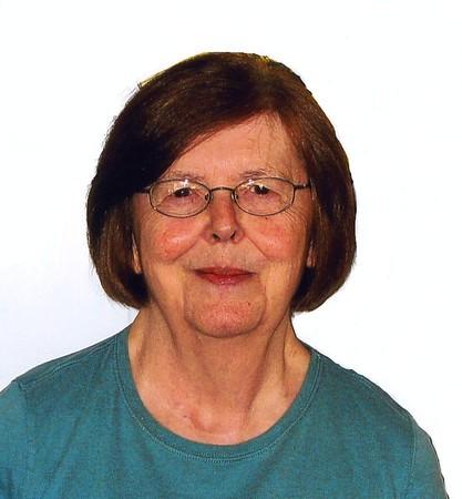 Diane Mathews courant