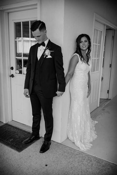 WEDDINGS BY KIM