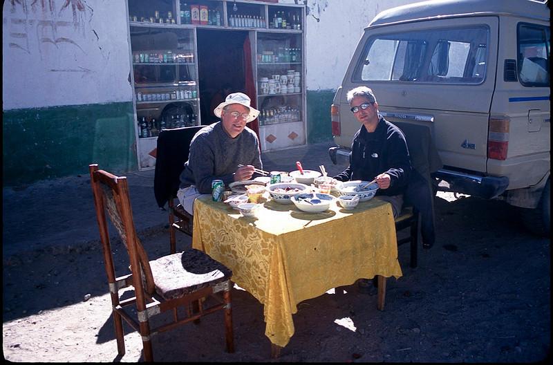 Tibet_Shanghai1_082.jpg