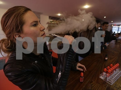 editorial-vaping-saves-lives-by-helping-smokers-quit