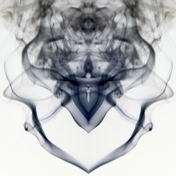Smoke Trails 5~8611--4ims.