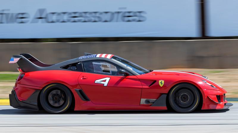 Ferrari-0907.jpg