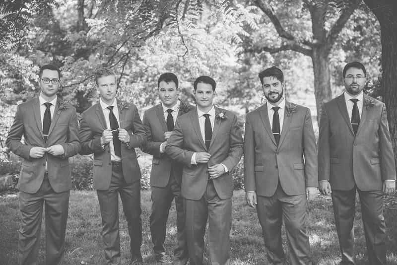 MP_18.06.09_Amanda + Morrison Wedding Photos-01791-2.jpg