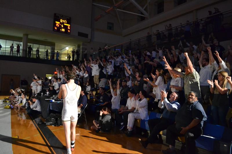 Students cheer TWOooooo.JPG
