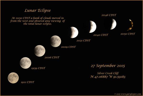 2015 September Images