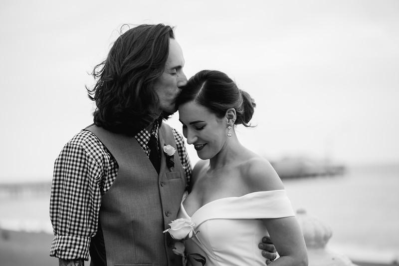 howell-wedding-13.jpg