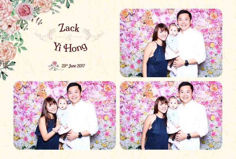 VividSnaps-Zack-YiHong-0078.jpg