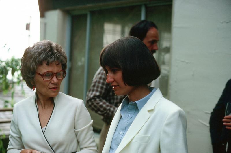 1980-05 Hokie, Nancy & Greg in Berkeley.jpg