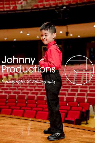 0050_day 2_ junior A & B portraits_johnnyproductions.jpg