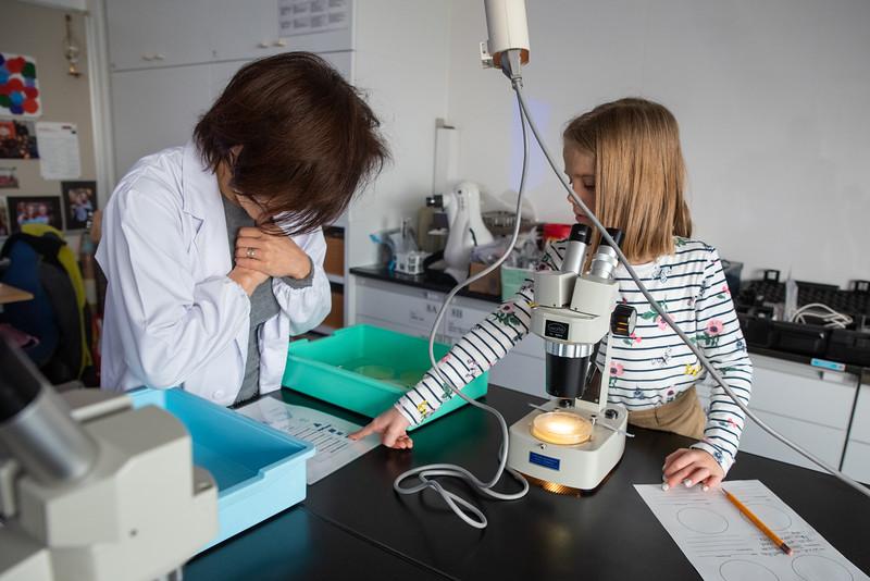 Grade 2 in the HS-Science Lab-ELP_8767-2018-19.jpg
